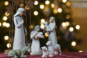 Encerramento de ano e Evento de Natal
