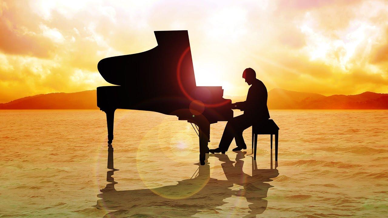 Música clássica é boa para melhorar dores e inflamações, diz estudo