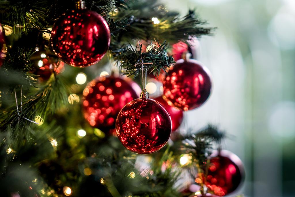 Encerramento de ano e Evento de Natal 2019