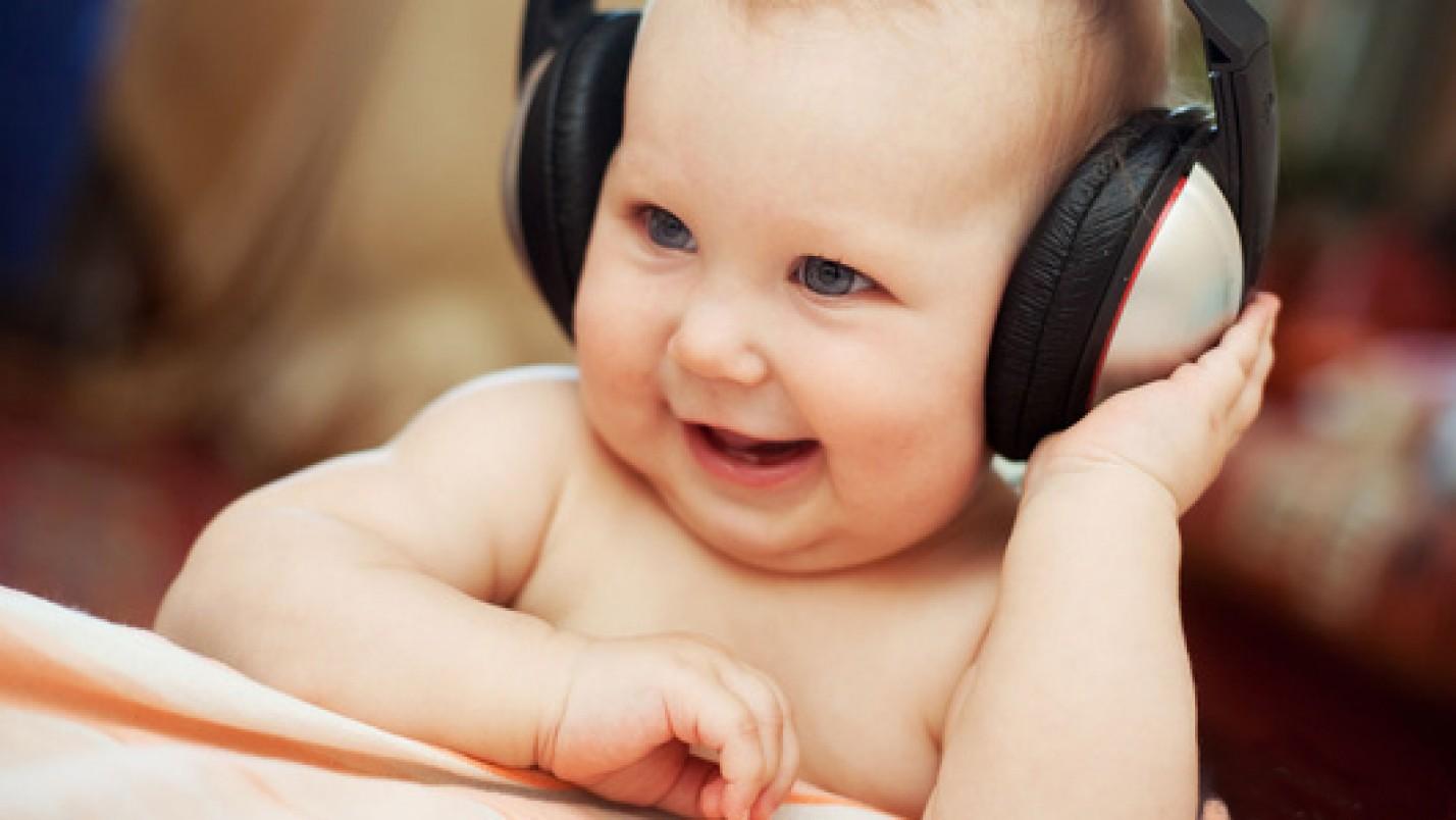 Música e autismo, uma dupla que dá certo