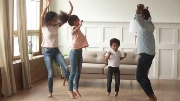 Música de dança Kaboochi para crianças